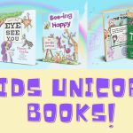 happiness books for children