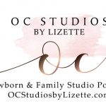OC STUDIOS BY LIZETTE