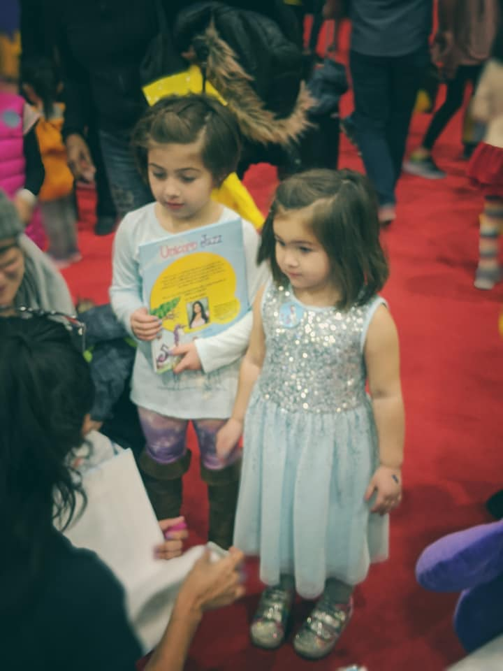 Social Emotional Learning Childrens books
