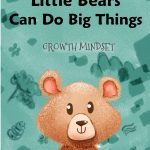 best books for children