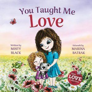 free childrens kindle books