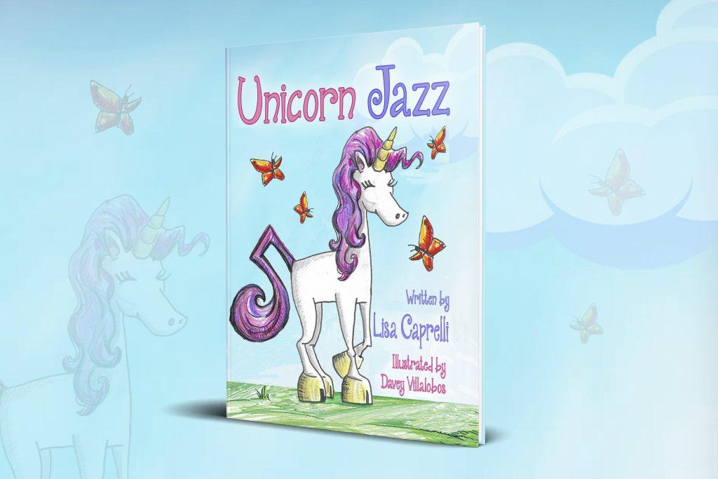 best unicorn books for children