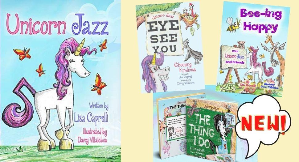 storyline online books