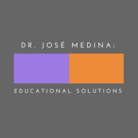 education and change dr jose medina
