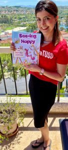 happiness books for kids by teacher pam quevedo