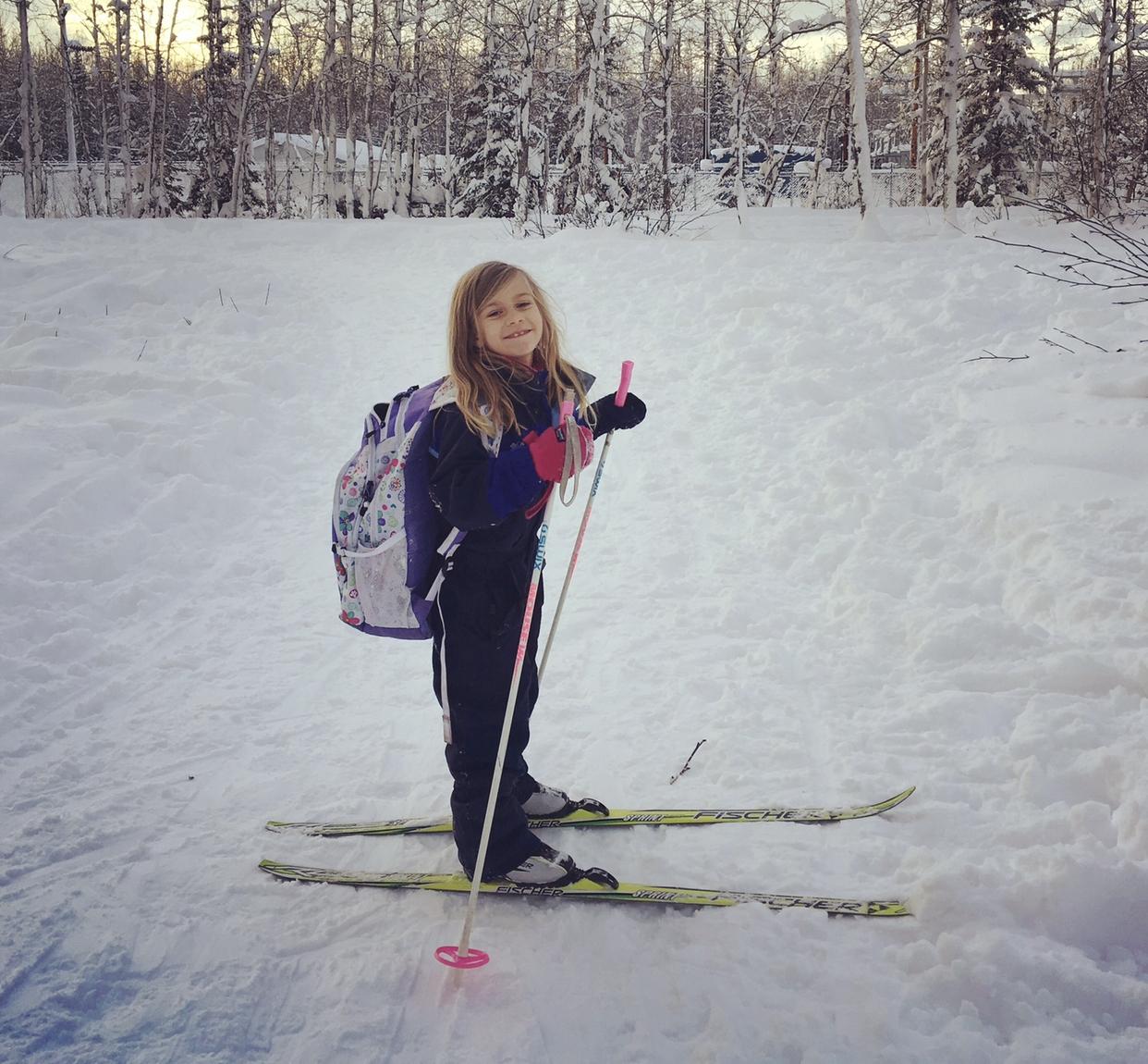 sheylan 11 year old girl