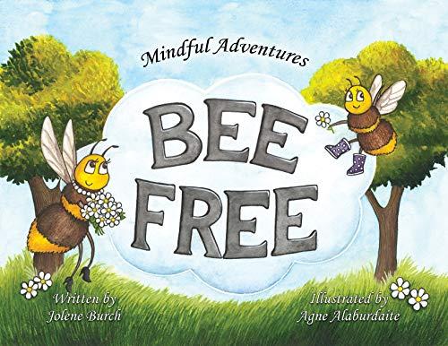 best bee books