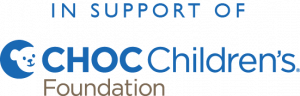 childrens hospital of orange county charity