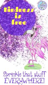 nationall bullying prevention month kindness graphics free