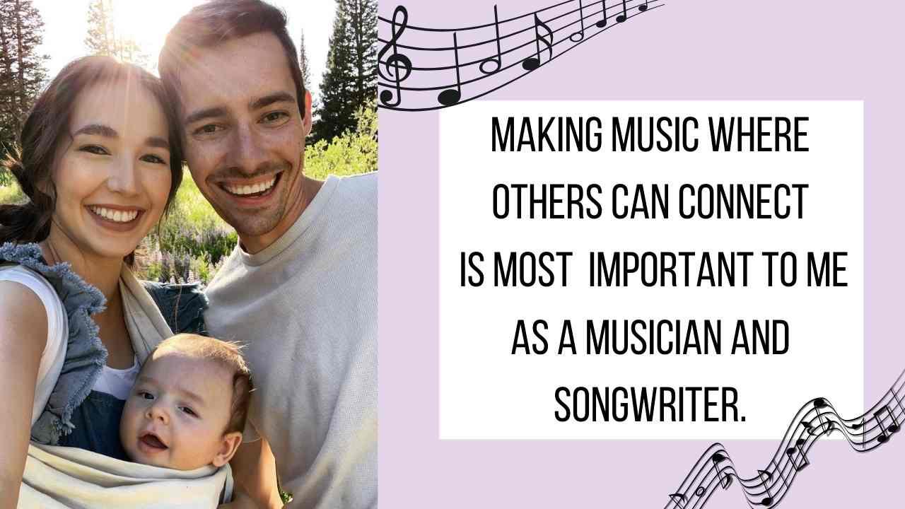 Making Music for Kids