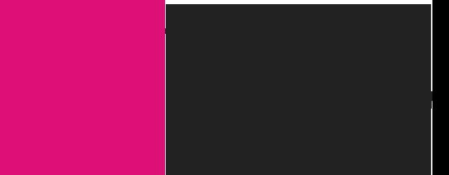 shade tree book donation drive