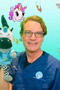dr. chris herzig unicorn jazz cfo
