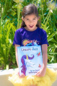 Sophia_Ruiz_Unicorn_Jazz_Ambassador