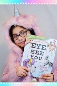 unicorn jazz childrens unicorn best books mom blogger