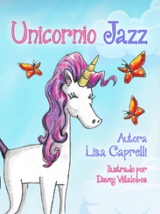 spanish-childrens-book-unicornio-jazz-autoro-opfs8qoequ1qeuduv799mbfatew2zishm9zwrnvz08